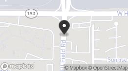 2984 N Hill Field Rd, Layton, UT 84041