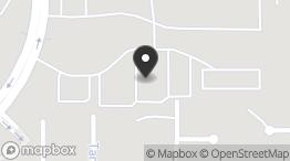 34215 N Black Mountain Pkwy, Cave Creek, AZ 85331