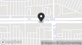 4967 East Ray Road, Phoenix, AZ 85044