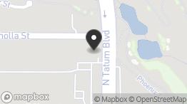 11250 N Tatum Blvd, Phoenix, AZ 85028