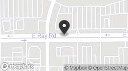 4802 E Ray Rd, Phoenix, AZ 85044