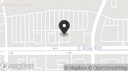 4730 E Ray Rd, Phoenix, AZ 85044