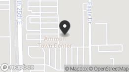3015 S 25th E, Ammon, ID 83406