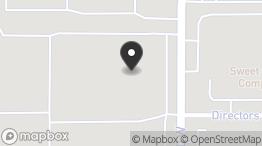 1070 S 3800 W, Salt Lake City, UT 84104
