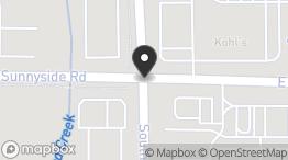 2398 East Sunnyside Road, Idaho Falls, ID 83406