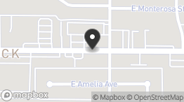 3743 E Indian School Rd, Phoenix, AZ 85018