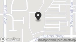 400 S Woodruff Ave, Idaho Falls, ID 83401