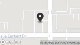 395 N Wright Brothers Dr, Salt Lake City, UT 84116
