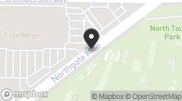 1555 Northgate Mile, Idaho Falls, ID 83401