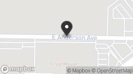665 E Anderson St, Idaho Falls, ID 83401