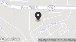 120 E 700 S, Clearfield, UT 84015