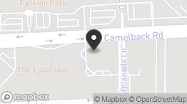 2515 E Camelback Rd, Phoenix, AZ 85016