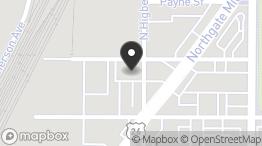 385 E Elva St, Idaho Falls, ID 83401