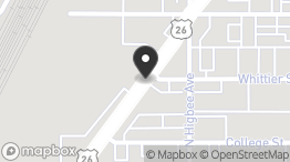 775 Yellowstone Ave, Idaho Falls, ID 83402