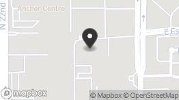 2355 E Camelback Rd, Phoenix, AZ 85016
