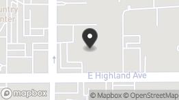 Biltmore Medical Mall: 2222 East Highland Avenue, Phoenix, AZ 85016