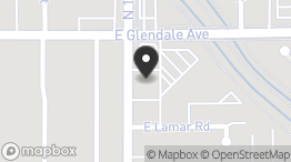 6855 N 16th St, Phoenix, AZ 85016