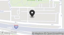 2060 S 16th St, Phoenix, AZ 85034