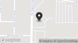 1084 N Skyline Dr, Idaho Falls, ID 83402