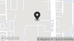 902 S 7th St, Phoenix, AZ 85034