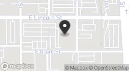475 E Lincoln St, Phoenix, AZ 85004