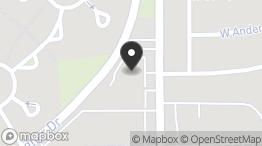 17224 N 43rd Ave, Glendale, AZ 85308