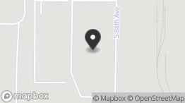 8601 W Washington St, Tolleson, AZ 85353