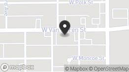 9165 W Van Buren St, Tolleson, AZ 85353