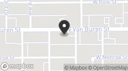 9205 W Van Buren St, Tolleson, AZ 85353