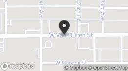 9353 W Van Buren St, Tolleson, AZ 85353