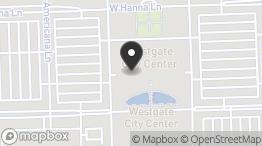 6751 N Sunset Blvd, Glendale, AZ 85305