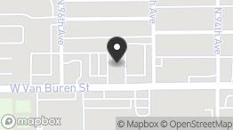 9550 W Van Buren St, Tolleson, AZ 85353