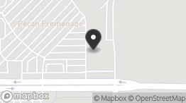 9820 W Lower Buckeye Rd, Tolleson, AZ 85353
