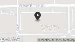 10397 W Van Buren St, Tolleson, AZ 85353
