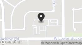 10740 W Lower Buckeye Rd, Avondale, AZ 85323