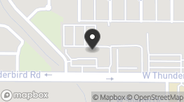 12550 W Thunderbird Rd, El Mirage, AZ 85335