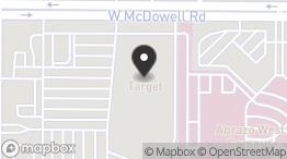 1515 N Litchfield Rd, Goodyear, AZ 85395