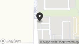 15571 N Litchfield Rd, Surprise, AZ 85374