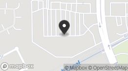 14175 W Indian School Rd, Goodyear, AZ 85395
