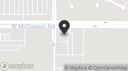 14445 W McDowell Rd, Goodyear, AZ 85395
