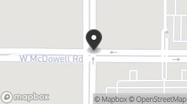 West McDowell Road: West McDowell Road, Goodyear, AZ 85395