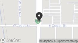 705 Yellowstone Ave, Pocatello, ID 83201