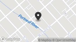 655 W Center St, Pocatello, ID 83204