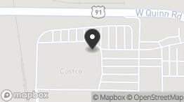 305 W Quinn Rd, Pocatello, ID 83201