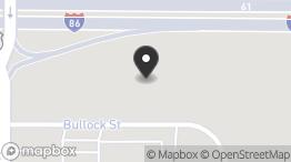 205 Lakeshore Drive, Pocatello, ID 83202