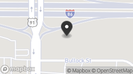 150 Bullock St, Pocatello, ID 83202