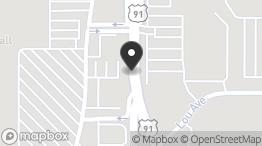 4145 Yellowstone Ave, Chubbuck, ID 83202