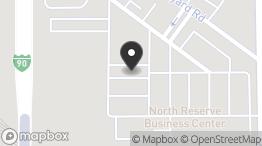 2935 Stockyard Rd Ste K5, Missoula, MT 59808