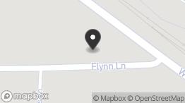 4025 Flynn Ln, Missoula, MT 59808