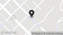 160-100 Leadville Avenue, Sun Valley, ID 83353